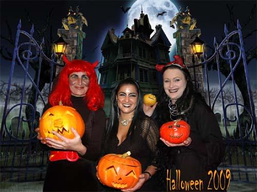Souvenirs_Halloween_2009