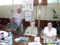 Forum 2008