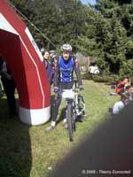 Guervilloise2008
