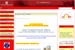 Site_TCGuerville