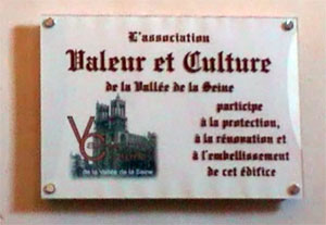 Plaque_eglise
